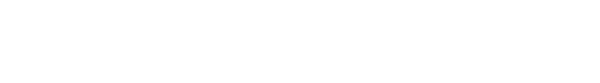 NOSLIP: National Organization for Sudent Learning, Independence and Pride